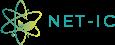 NET-IC Nuclear